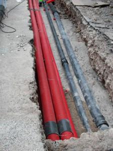 Construcciones FG Electricidad 02