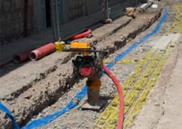 Construcciones FG Electricidad 03
