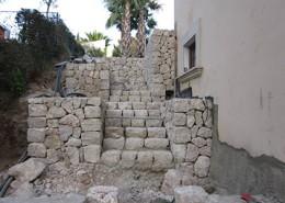 Construciones FG Rehabilitación 01