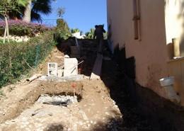 Construciones FG Rehabilitación 02