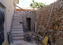 Construciones FG Rehabilitación 03